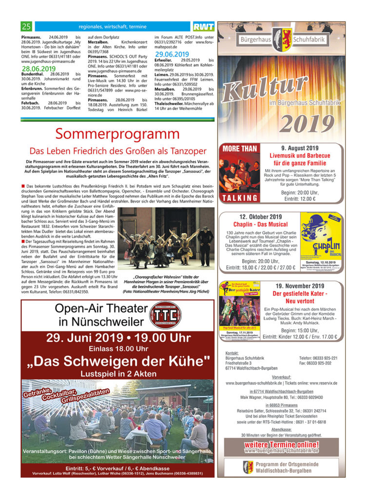 https://mathiasedrich.de/wp-content/uploads/2019/06/rwt-magazin_1906_25-753x1024.jpg