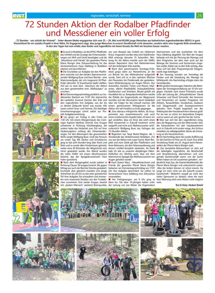https://mathiasedrich.de/wp-content/uploads/2019/06/rwt-magazin_1906_26-753x1024.jpg