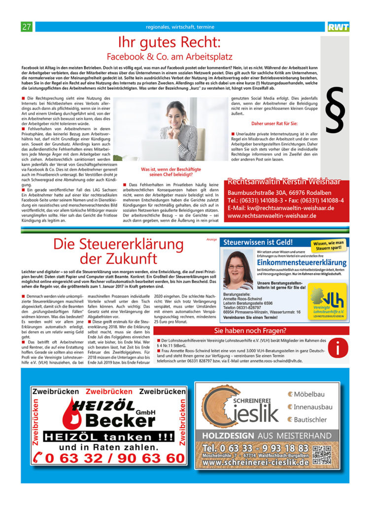 https://mathiasedrich.de/wp-content/uploads/2019/06/rwt-magazin_1906_27-753x1024.jpg
