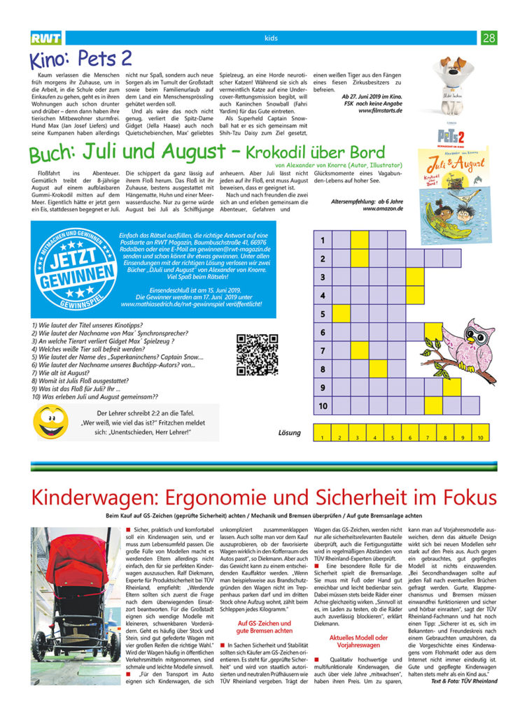 https://mathiasedrich.de/wp-content/uploads/2019/06/rwt-magazin_1906_28-753x1024.jpg