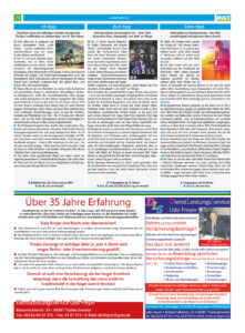 https://mathiasedrich.de/wp-content/uploads/2019/06/rwt-magazin_1906_29-221x300.jpg