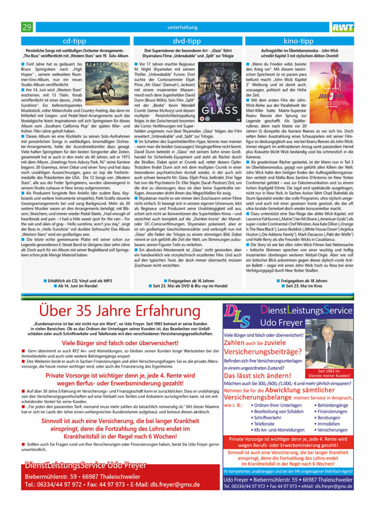 https://mathiasedrich.de/wp-content/uploads/2019/06/rwt-magazin_1906_29-753x1024.jpg
