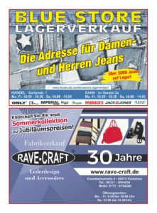 https://mathiasedrich.de/wp-content/uploads/2019/06/rwt-magazin_1906_31-221x300.jpg