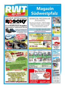 https://mathiasedrich.de/wp-content/uploads/2019/07/rwt-magazin_1907_01-221x300.jpg