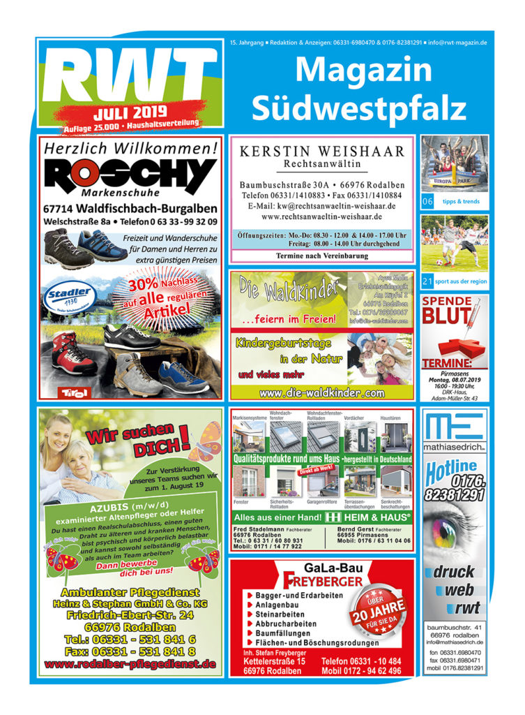 https://mathiasedrich.de/wp-content/uploads/2019/07/rwt-magazin_1907_01-753x1024.jpg