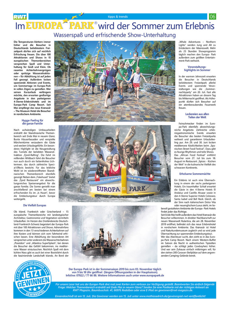 https://mathiasedrich.de/wp-content/uploads/2019/07/rwt-magazin_1907_06-753x1024.jpg