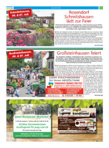 https://mathiasedrich.de/wp-content/uploads/2019/07/rwt-magazin_1907_08-221x300.jpg