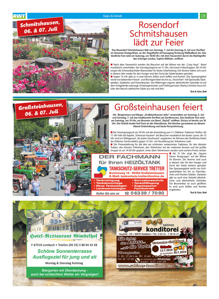 https://mathiasedrich.de/wp-content/uploads/2019/07/rwt-magazin_1907_08-753x1024.jpg
