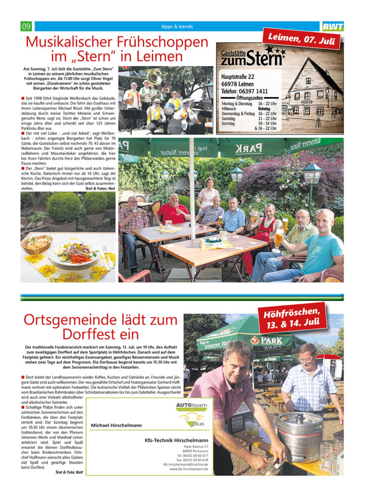 https://mathiasedrich.de/wp-content/uploads/2019/07/rwt-magazin_1907_09-753x1024.jpg
