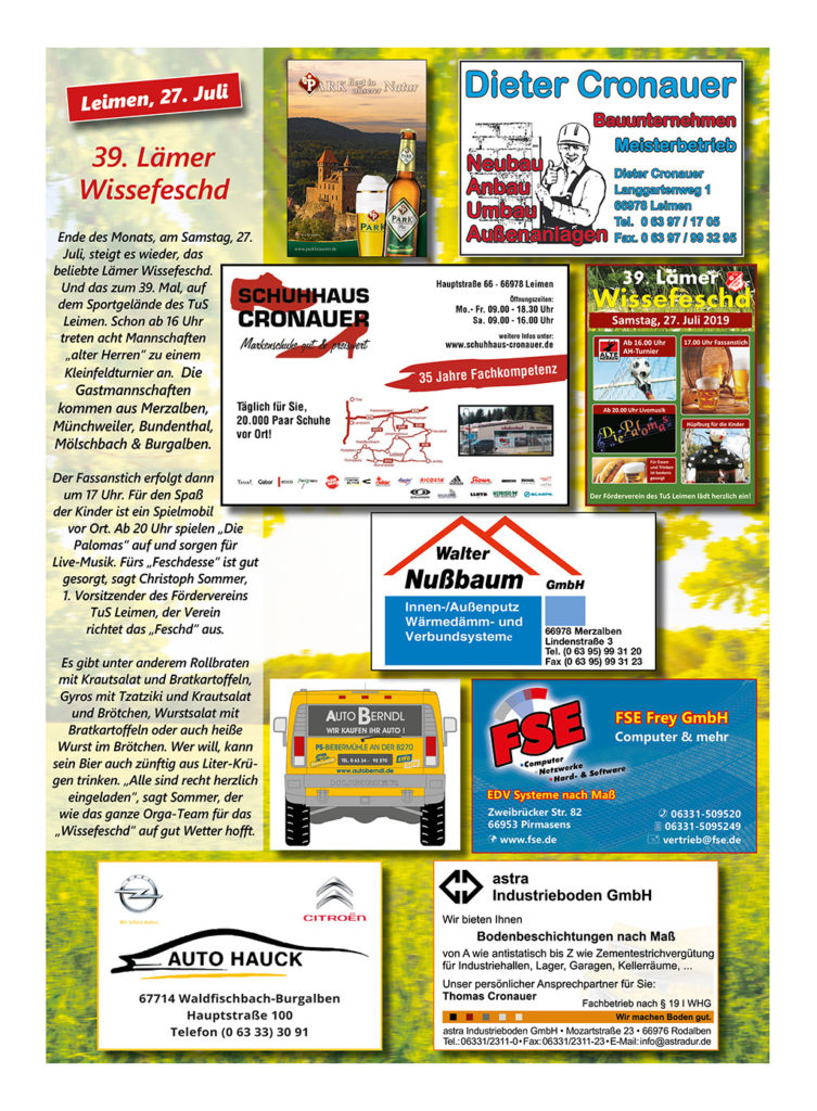 https://mathiasedrich.de/wp-content/uploads/2019/07/rwt-magazin_1907_11-753x1024.jpg