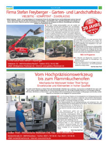 https://mathiasedrich.de/wp-content/uploads/2019/07/rwt-magazin_1907_12-221x300.jpg