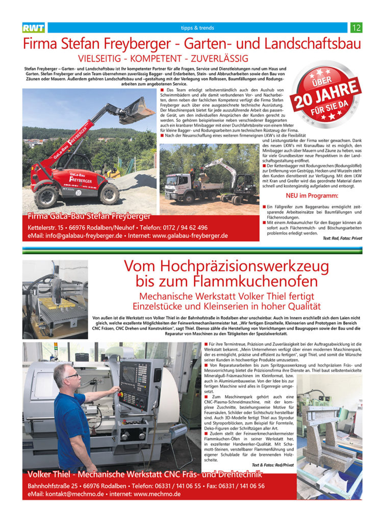 https://mathiasedrich.de/wp-content/uploads/2019/07/rwt-magazin_1907_12-753x1024.jpg