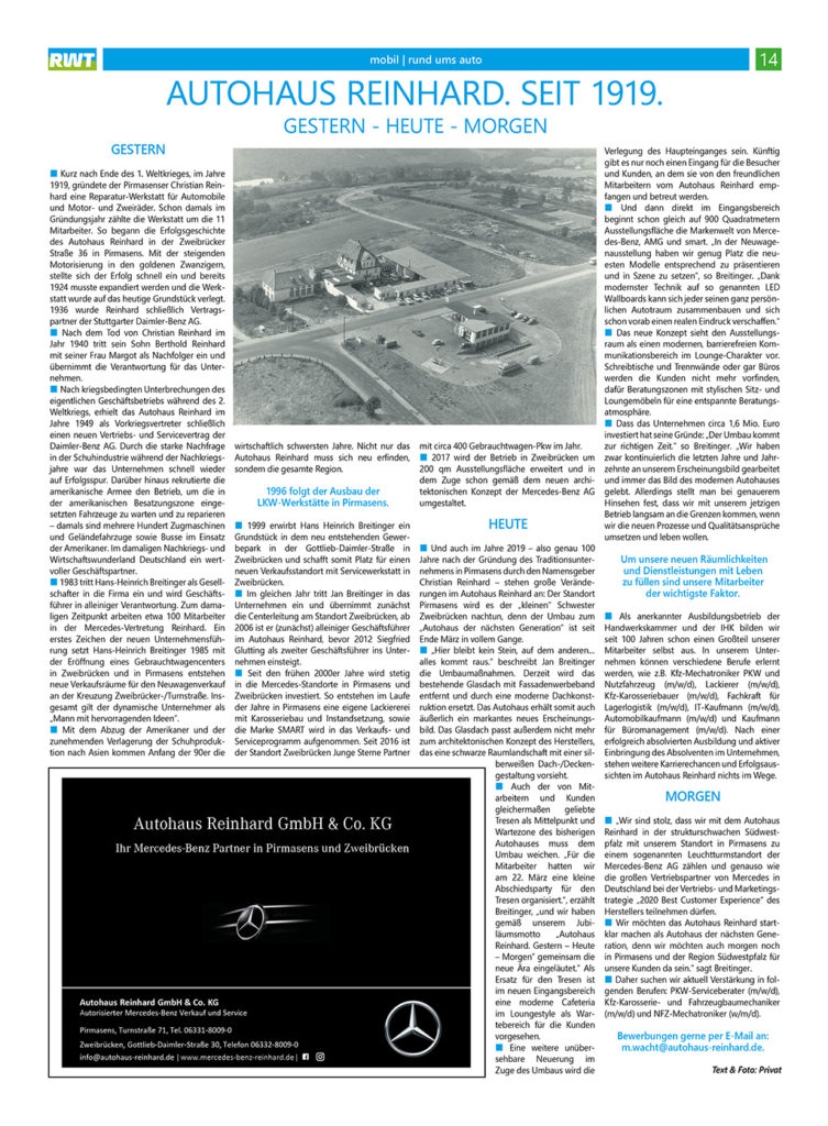https://mathiasedrich.de/wp-content/uploads/2019/07/rwt-magazin_1907_14-753x1024.jpg