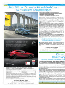 https://mathiasedrich.de/wp-content/uploads/2019/07/rwt-magazin_1907_16-221x300.jpg