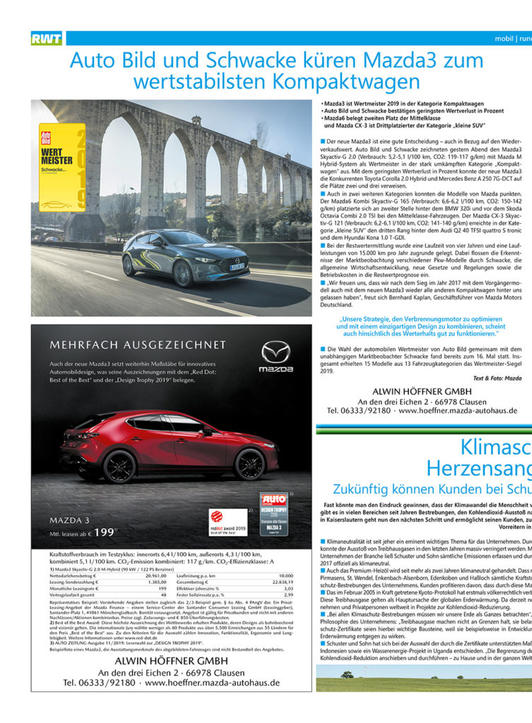 https://mathiasedrich.de/wp-content/uploads/2019/07/rwt-magazin_1907_16-753x1024.jpg