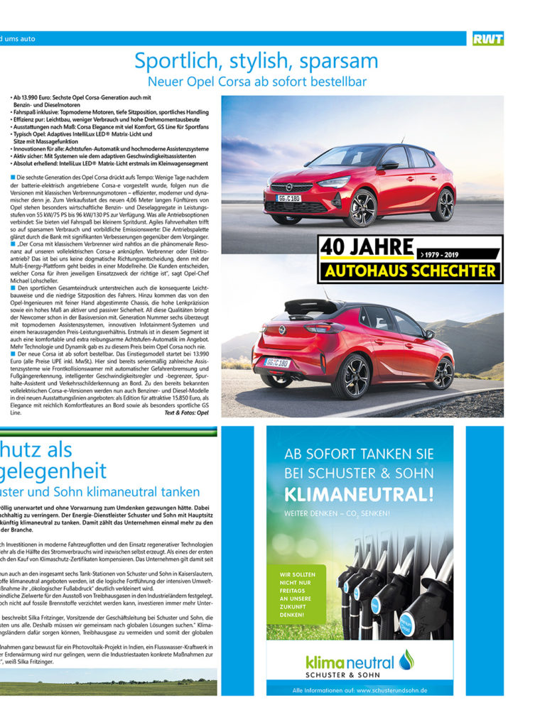https://mathiasedrich.de/wp-content/uploads/2019/07/rwt-magazin_1907_17-753x1024.jpg