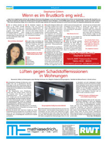 https://mathiasedrich.de/wp-content/uploads/2019/07/rwt-magazin_1907_18-221x300.jpg
