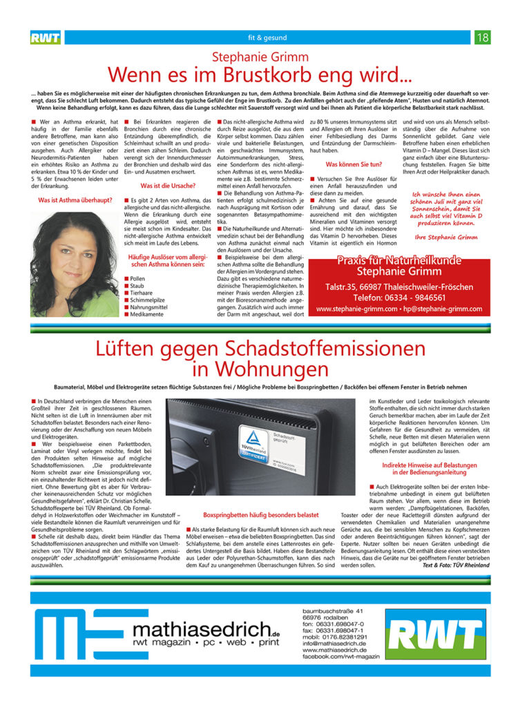 https://mathiasedrich.de/wp-content/uploads/2019/07/rwt-magazin_1907_18-753x1024.jpg