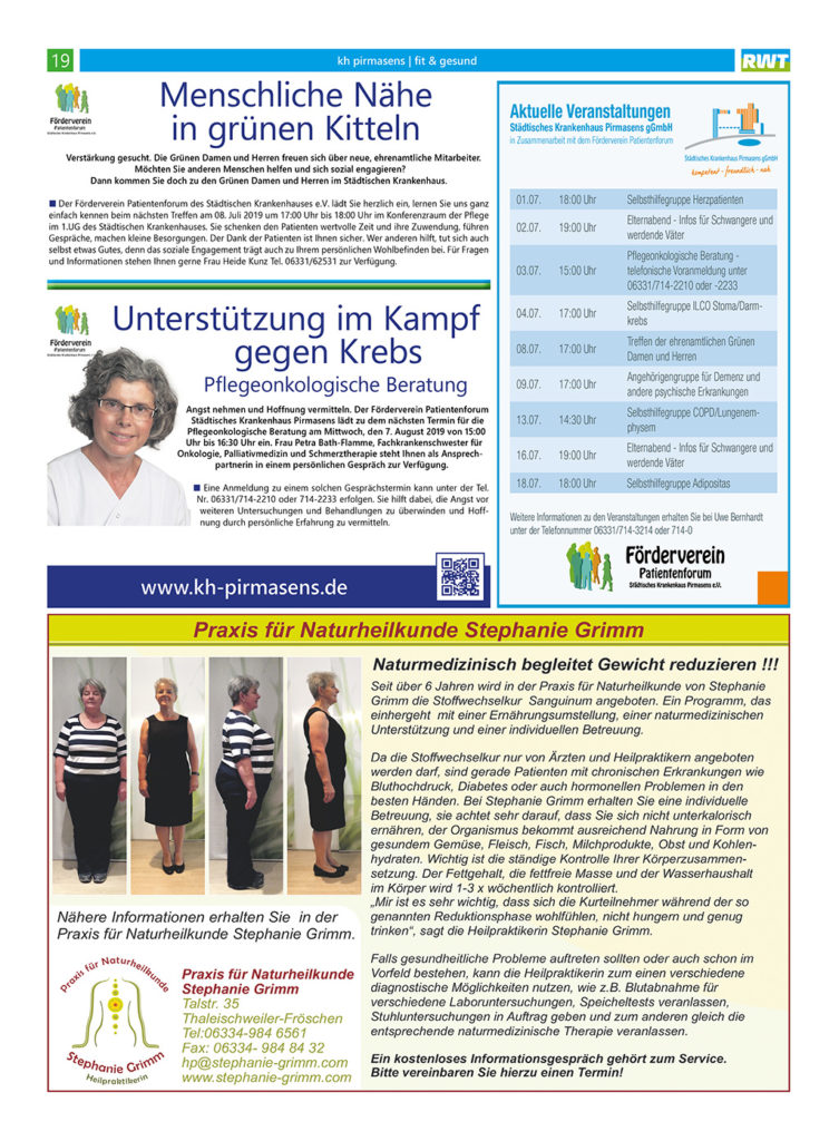 https://mathiasedrich.de/wp-content/uploads/2019/07/rwt-magazin_1907_19-753x1024.jpg