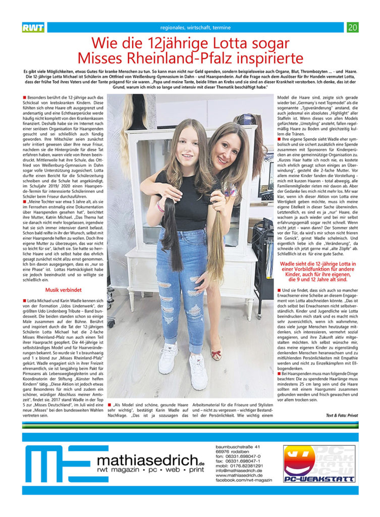 https://mathiasedrich.de/wp-content/uploads/2019/07/rwt-magazin_1907_20-753x1024.jpg