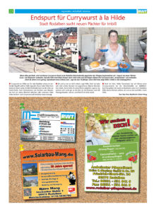 https://mathiasedrich.de/wp-content/uploads/2019/07/rwt-magazin_1907_23-221x300.jpg