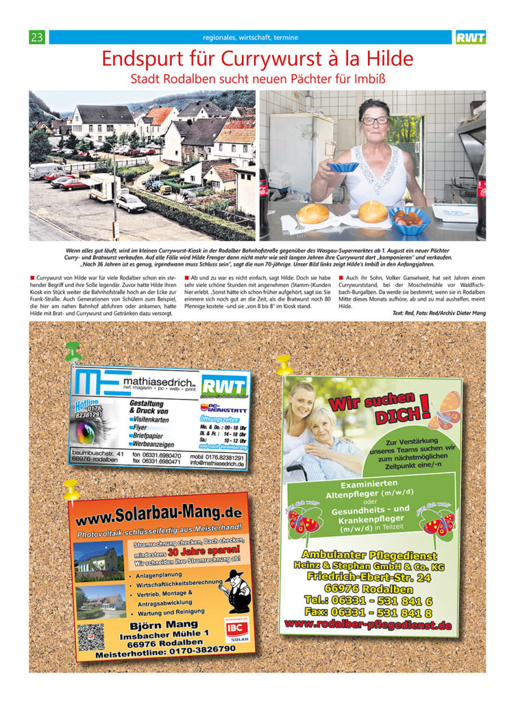 https://mathiasedrich.de/wp-content/uploads/2019/07/rwt-magazin_1907_23-753x1024.jpg