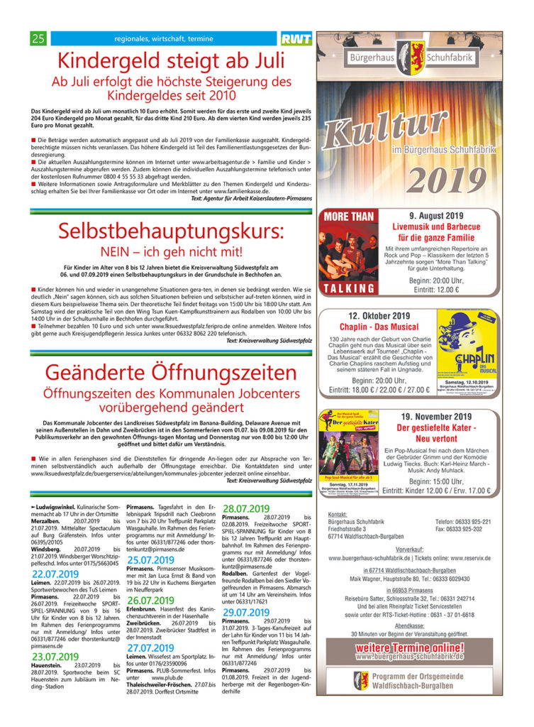 https://mathiasedrich.de/wp-content/uploads/2019/07/rwt-magazin_1907_25-753x1024.jpg