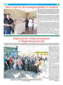 https://mathiasedrich.de/wp-content/uploads/2019/07/rwt-magazin_1907_26-221x300.jpg