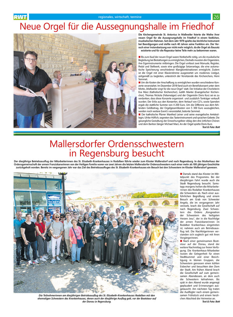 https://mathiasedrich.de/wp-content/uploads/2019/07/rwt-magazin_1907_26-753x1024.jpg