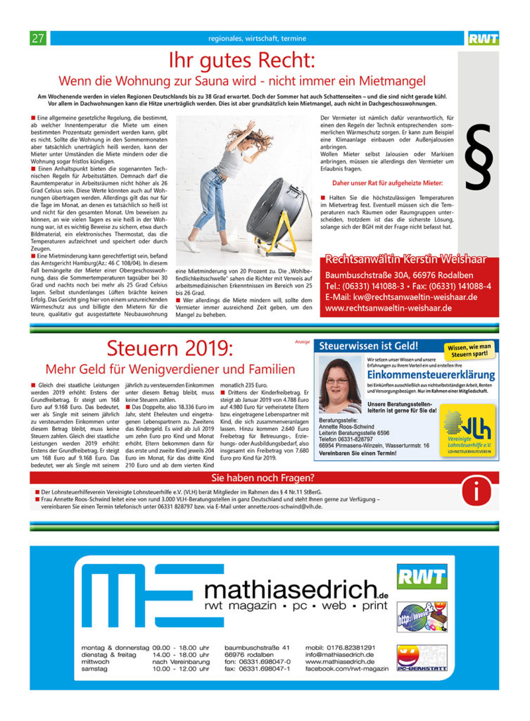 https://mathiasedrich.de/wp-content/uploads/2019/07/rwt-magazin_1907_27-753x1024.jpg