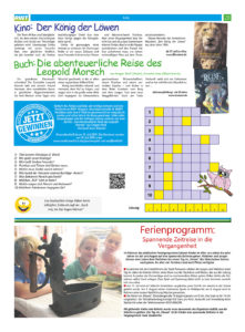 https://mathiasedrich.de/wp-content/uploads/2019/07/rwt-magazin_1907_28-221x300.jpg