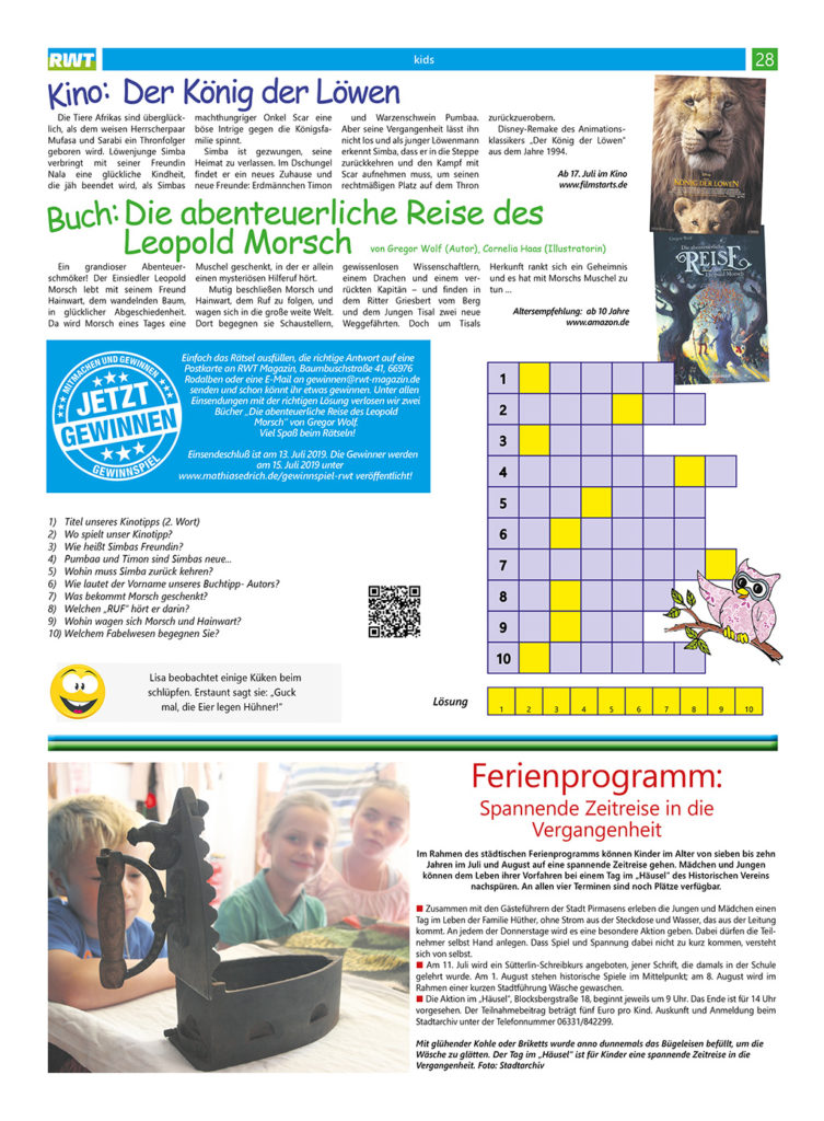 https://mathiasedrich.de/wp-content/uploads/2019/07/rwt-magazin_1907_28-753x1024.jpg