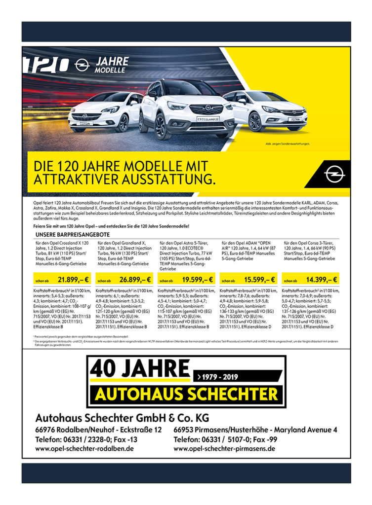 https://mathiasedrich.de/wp-content/uploads/2019/07/rwt-magazin_1907_32-753x1024.jpg