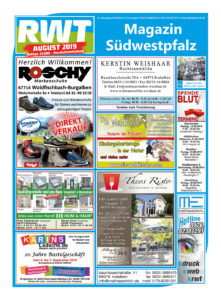 https://mathiasedrich.de/wp-content/uploads/2019/07/rwt-magazin_1908_s01-221x300.jpg