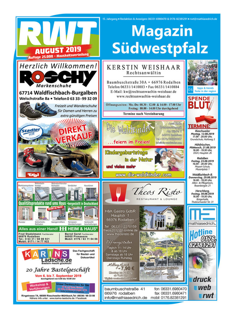 https://mathiasedrich.de/wp-content/uploads/2019/07/rwt-magazin_1908_s01-753x1024.jpg