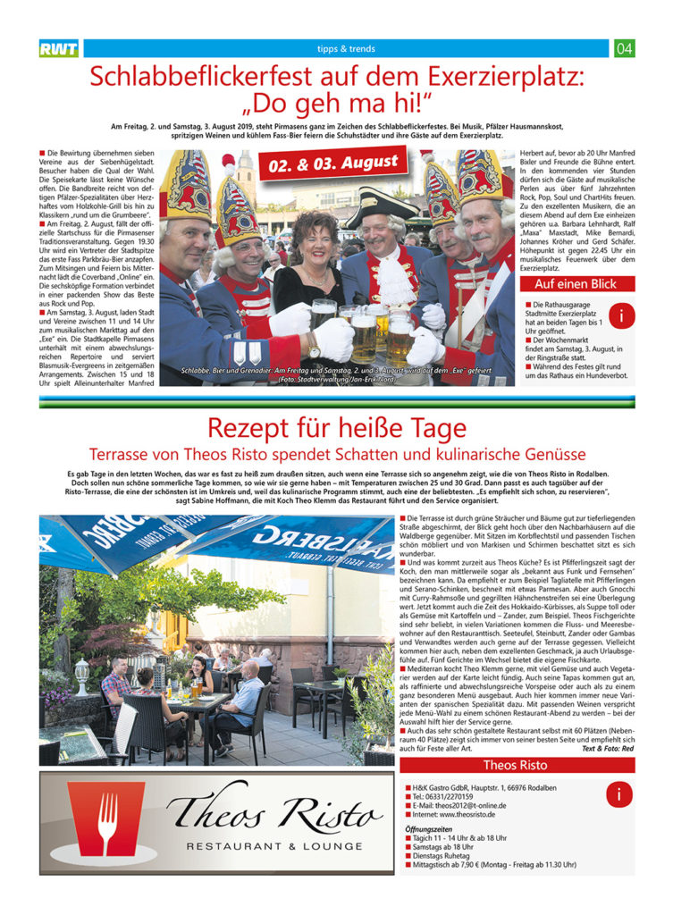 https://mathiasedrich.de/wp-content/uploads/2019/07/rwt-magazin_1908_s04-753x1024.jpg