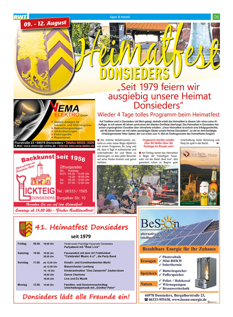 https://mathiasedrich.de/wp-content/uploads/2019/07/rwt-magazin_1908_s06-753x1024.jpg