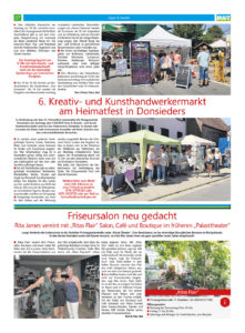 https://mathiasedrich.de/wp-content/uploads/2019/07/rwt-magazin_1908_s07-221x300.jpg