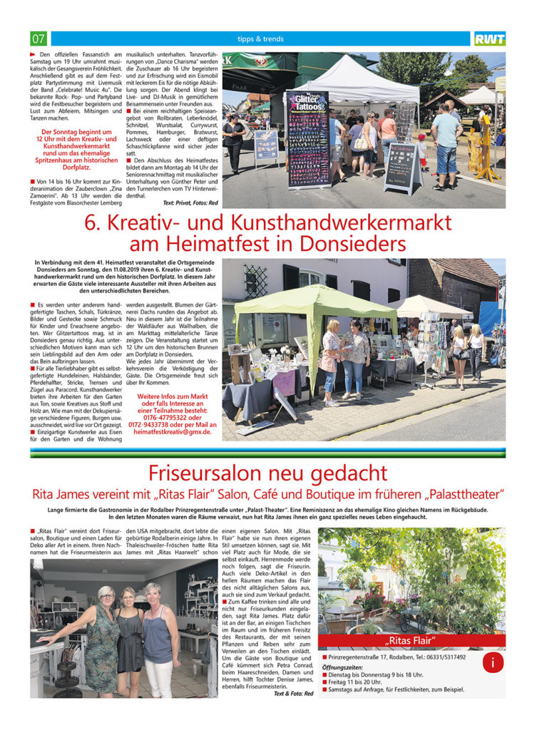 https://mathiasedrich.de/wp-content/uploads/2019/07/rwt-magazin_1908_s07-753x1024.jpg
