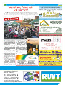 https://mathiasedrich.de/wp-content/uploads/2019/07/rwt-magazin_1908_s11-221x300.jpg