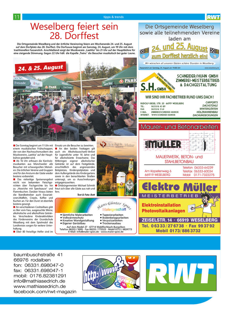 https://mathiasedrich.de/wp-content/uploads/2019/07/rwt-magazin_1908_s11-753x1024.jpg
