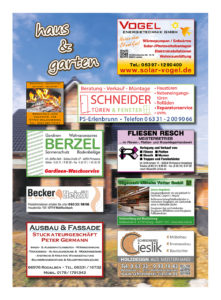 https://mathiasedrich.de/wp-content/uploads/2019/07/rwt-magazin_1908_s13-221x300.jpg