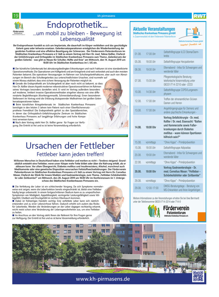 https://mathiasedrich.de/wp-content/uploads/2019/07/rwt-magazin_1908_s19-753x1024.jpg
