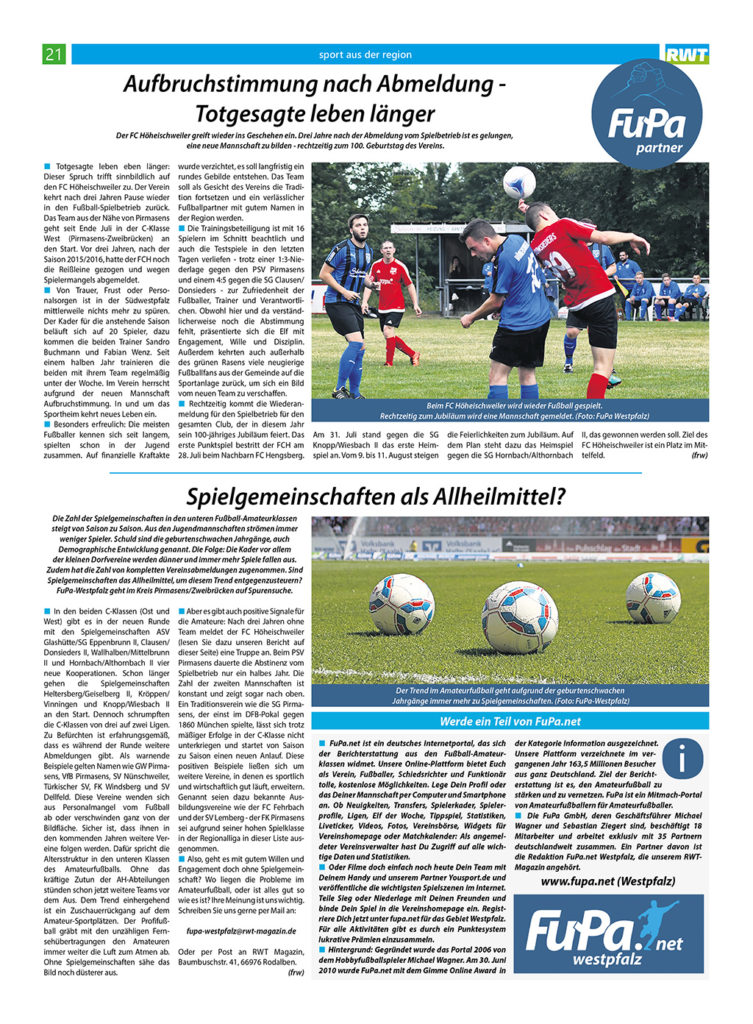 https://mathiasedrich.de/wp-content/uploads/2019/07/rwt-magazin_1908_s21-753x1024.jpg