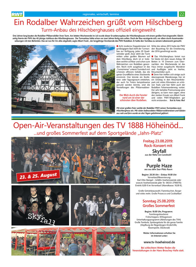 https://mathiasedrich.de/wp-content/uploads/2019/07/rwt-magazin_1908_s22-753x1024.jpg