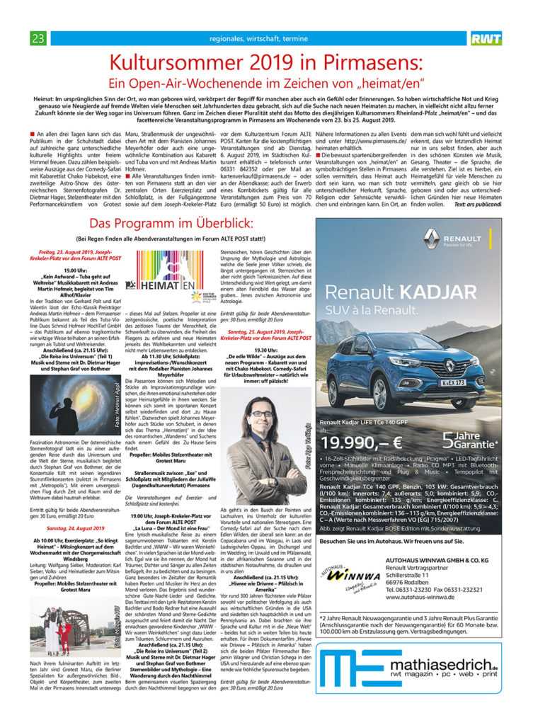 https://mathiasedrich.de/wp-content/uploads/2019/07/rwt-magazin_1908_s23-753x1024.jpg