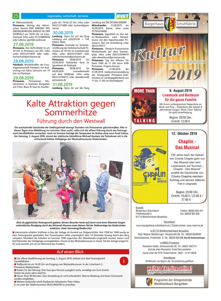 https://mathiasedrich.de/wp-content/uploads/2019/07/rwt-magazin_1908_s25-753x1024.jpg