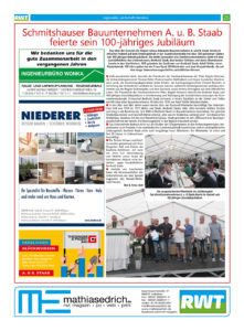https://mathiasedrich.de/wp-content/uploads/2019/07/rwt-magazin_1908_s26-221x300.jpg