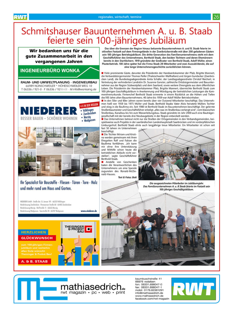 https://mathiasedrich.de/wp-content/uploads/2019/07/rwt-magazin_1908_s26-753x1024.jpg