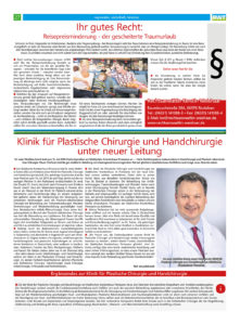 https://mathiasedrich.de/wp-content/uploads/2019/07/rwt-magazin_1908_s27-221x300.jpg